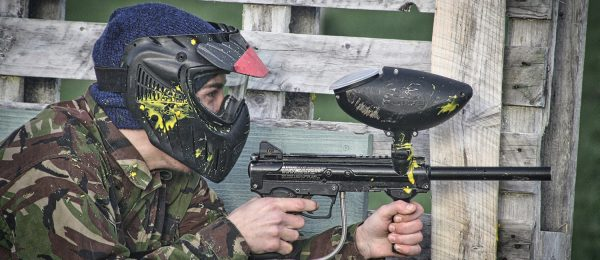 paintball-deauville-aventure-normandie