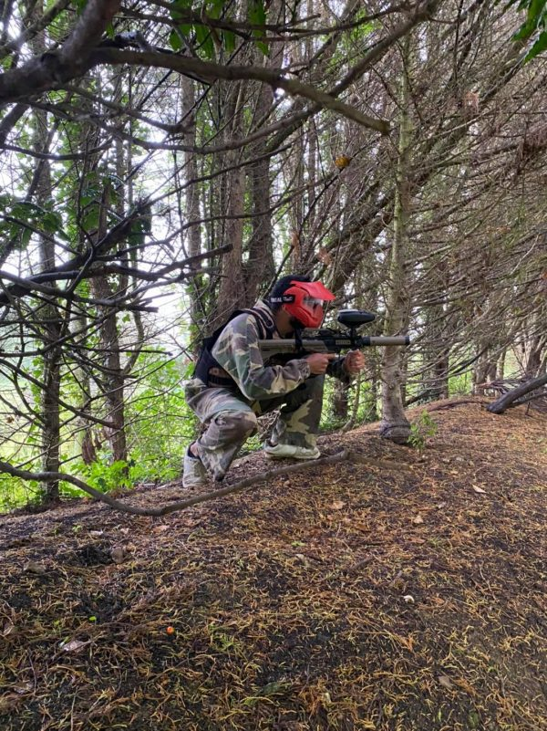 paintball-deauville-aventure-normandie-labyrinthe